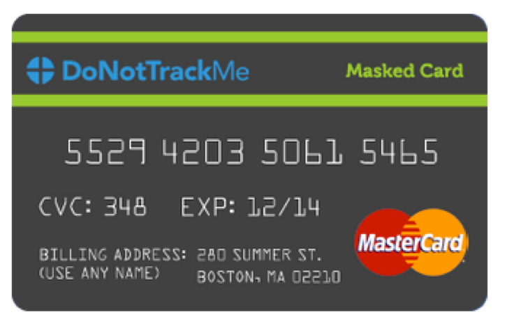 masked-credit-card