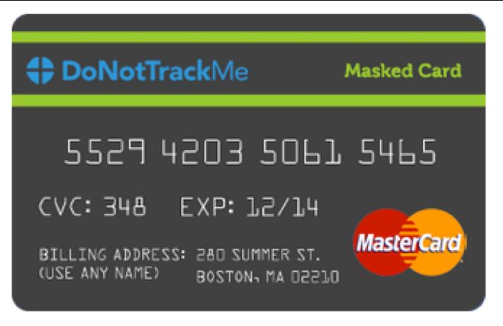 masked-credit-card