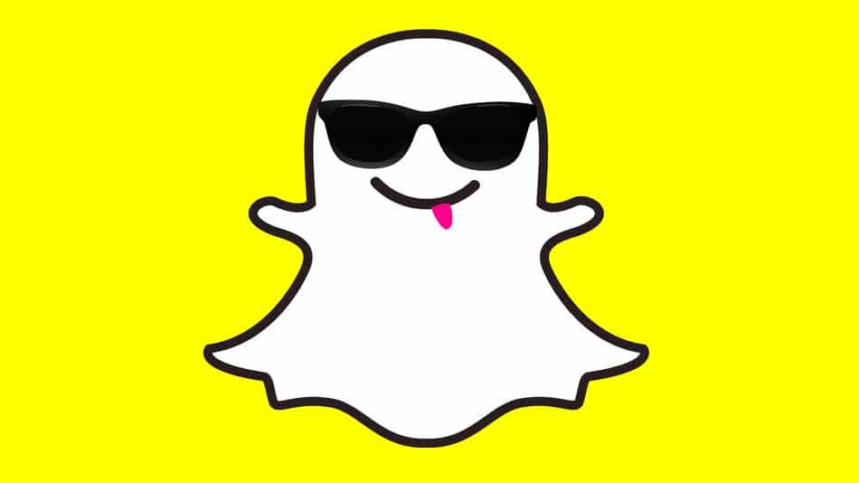 snapchat-cover