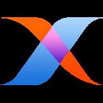 X Codec Pack