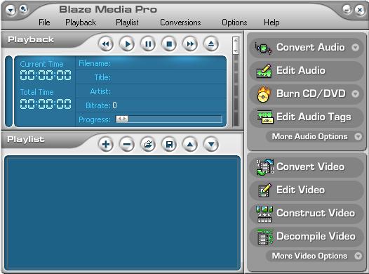 Blaze-Media-Pro