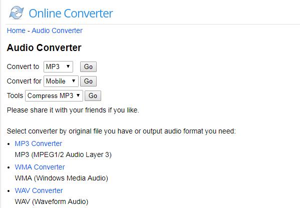Onlineconverter.com