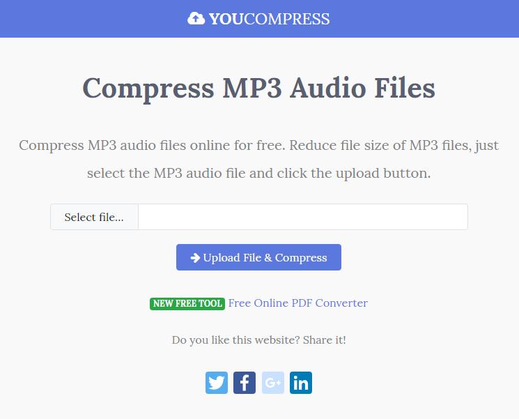 Youcompress.com
