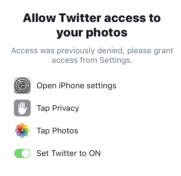 twitter-app-give-access