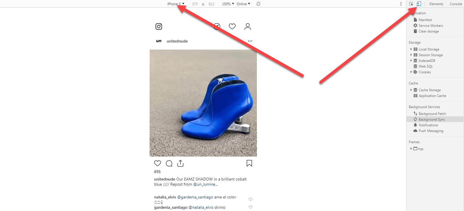 how-to-post-on-instagram-from-pc