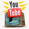 youtube getötet tv