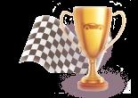 bonus_pack_race_cup