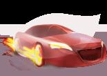 bonus_pack_speed_car