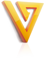 FVC business logo