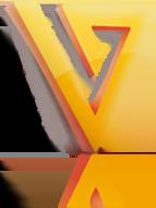 FVC business logo
