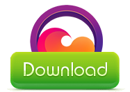 DVD Burner download button