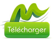 Télécharger Freemake Music Box