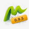 FMB 0.9.5