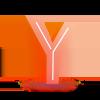 FYC logo