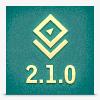 FVD 2.1.0