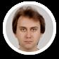 Руслан Тертышный, best-free.ru