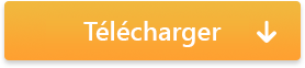 Télécharger Free Slider Plugin