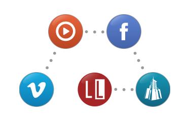 Convertidor de vídeos online
