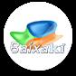 Baixaki.com.br, Danilo Amoroso