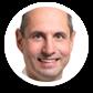 Martin Gollwitzer, CHIP Online