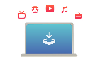 YouTube Downloader & More | Freemake's FREE Video Download