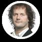 Josef Reitberger, Chip.de