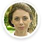 Ana Marculescu, Softpedia