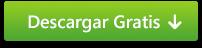 Descargar Free YouTube to MP3 Converter