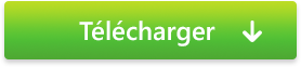 Télécharger Free YouTube MP3 Converter