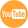 YouTube'a yükle