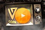 free video converter freeware
