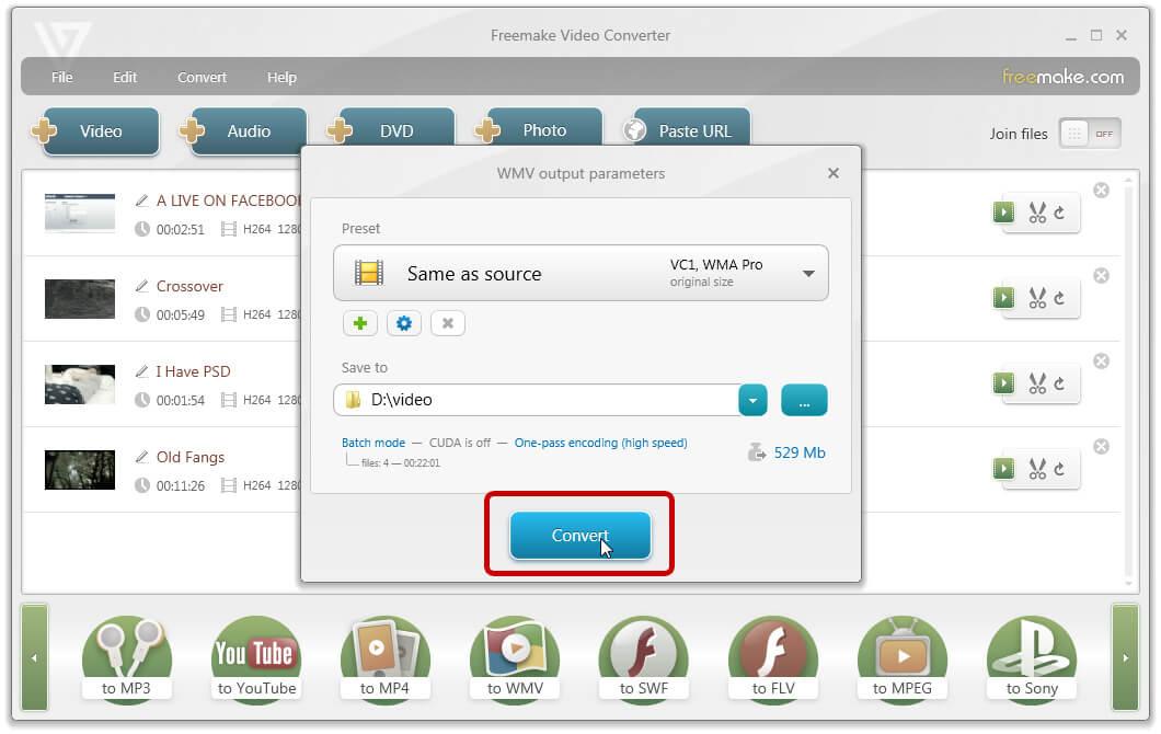 <b>télécharger</b> <b>youtube</b> downloader <b>hd</b> <b>gratuit</b> (windows)