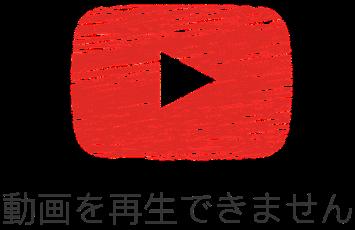 mp4 再生できない windows10 (thumbnail)