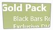 eliminar barras negras