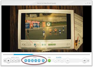 edit a video clip on Windows (thumbnail)