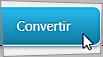Convertir a WMV