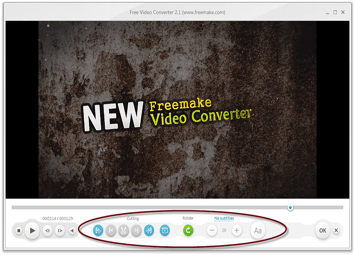 free mp4 to webm converter software for windows (thumbnail)