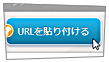 ニコニコ動画 mp3 ダウンロード