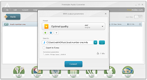 how to switch a rington mp3 to m4r (thumbnail)