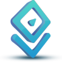 Freemake Video Downloader logo